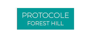 Protocole Clubs Forest Hill